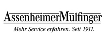 assenheimer mulfinger