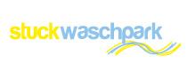 Stuck Waschpark