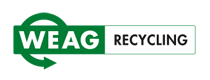 WEAG Recycling