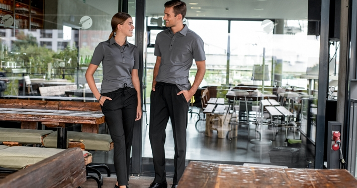 GREIFF Corporate Wear