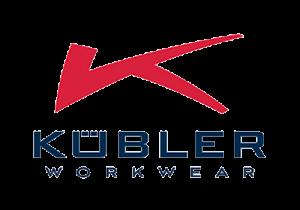 Kübler Logo