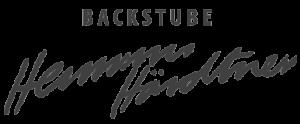 Backstube Hermann Härdtner
