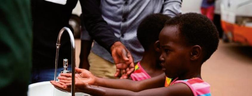 Waise Ruanda