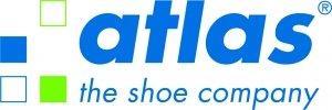 Atlas Schuhe Logo